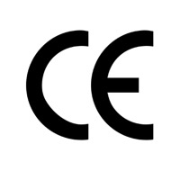 CE-0355ddc790eaff9