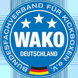 LOGO-WAKO-DEUTSCHLAND