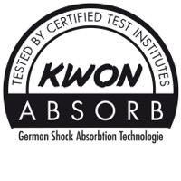KW-absorb_Lab_1c-10-kl55ddc7906a802