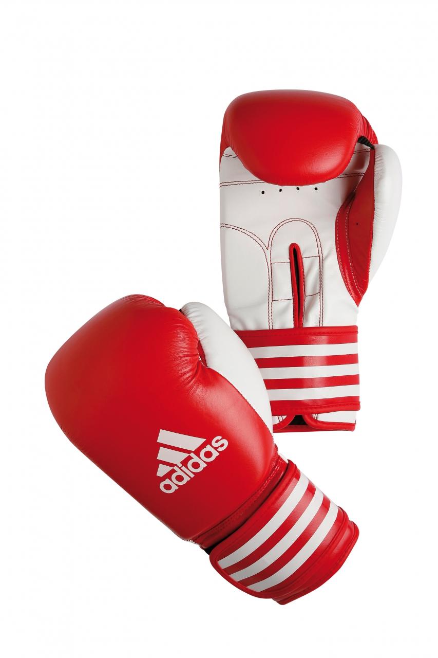 adidas Größentabelle | Fightshop & Budo Ausrüstung